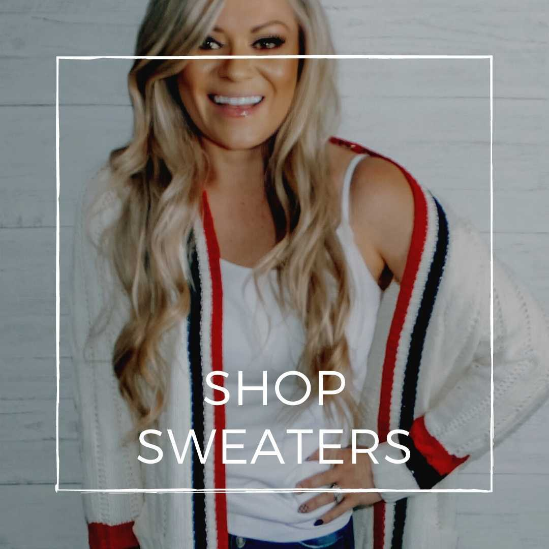 oak and pearl clothing co shirts tops sweaters  we know you will love