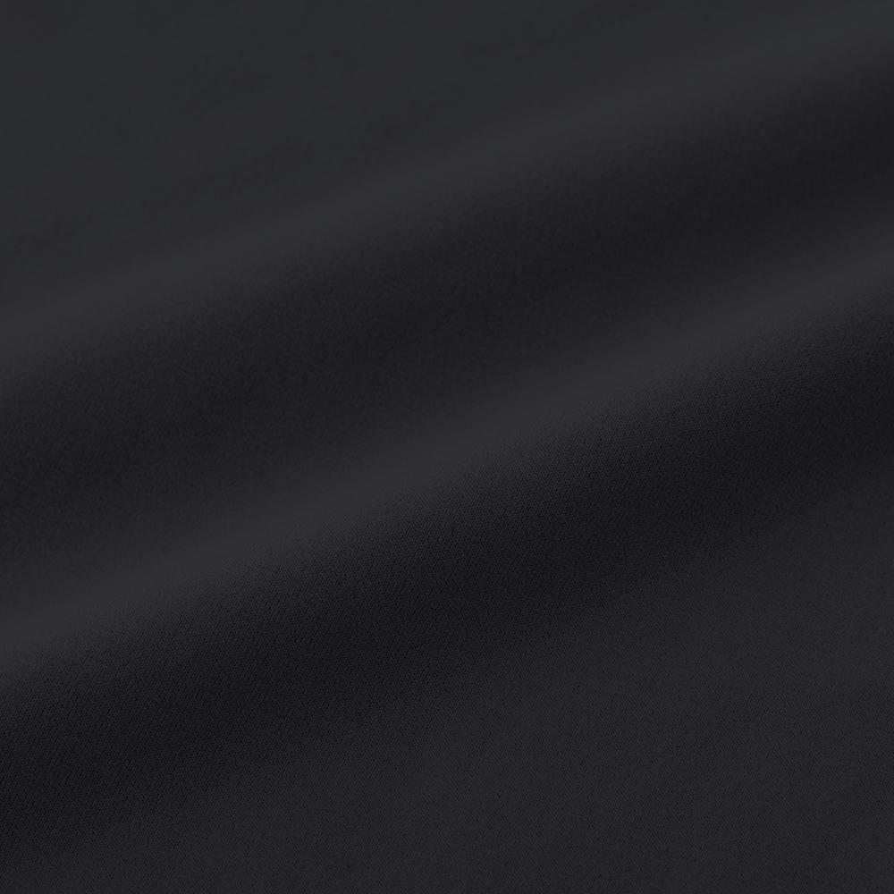 HOUDINI(フーディニ)/パワーフーディ/ブラック/MENS