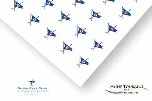 custom-printed-scarves-pocket-squares-logo-seals-alumni-colleges-anne-touraine-usa-(2)