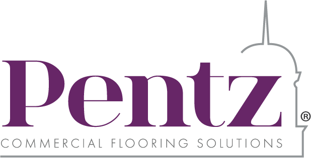 Pentz Commercial