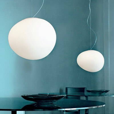 Foscarini Pendants