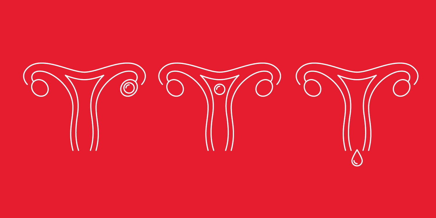 Period trackers and fertility tracking apps reviewed