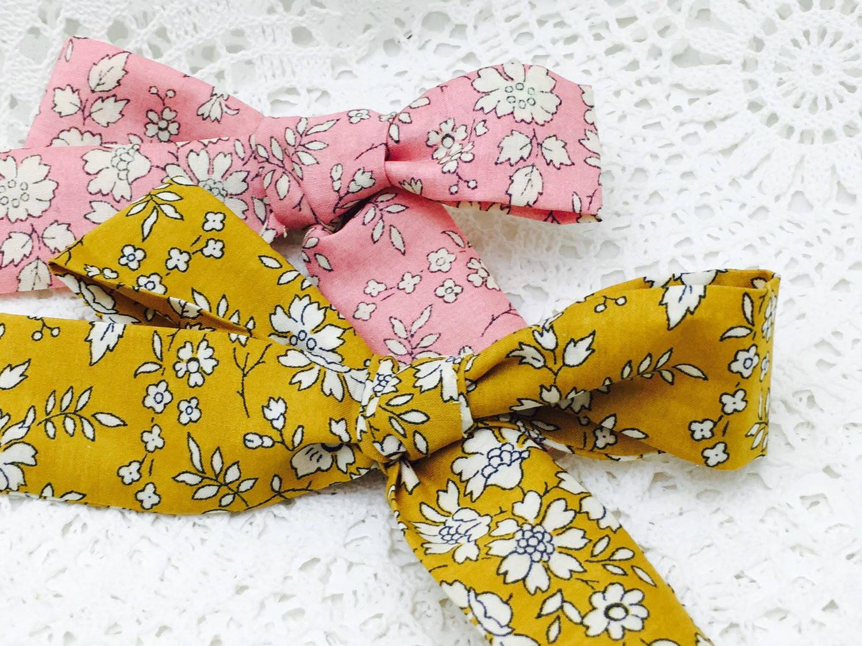 Elle David - Love Australian Handmade