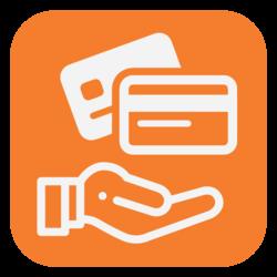 Payments at BartsParts