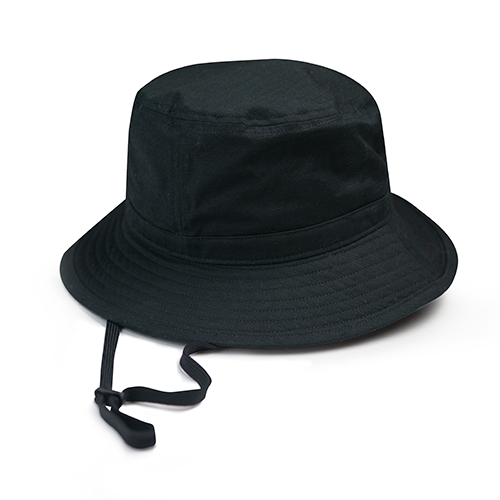 Coal Classics Bucket Hat