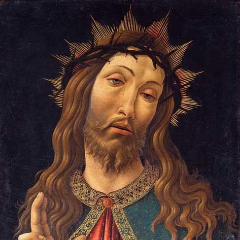 Religious & Spiritual Art