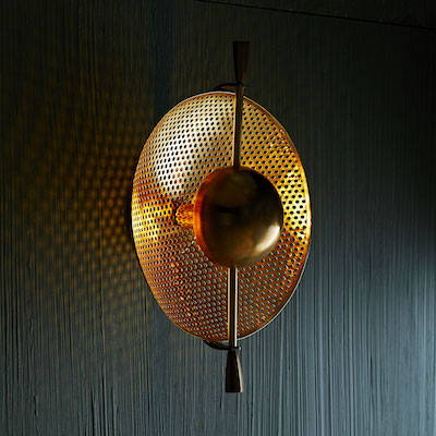 Arteriors Wall Lights