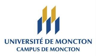 universite de moncton logo