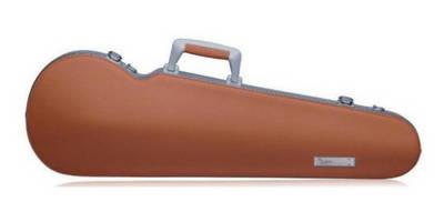Bam L'etoile Hightech Violin Cases