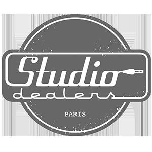 Studio Dealers
