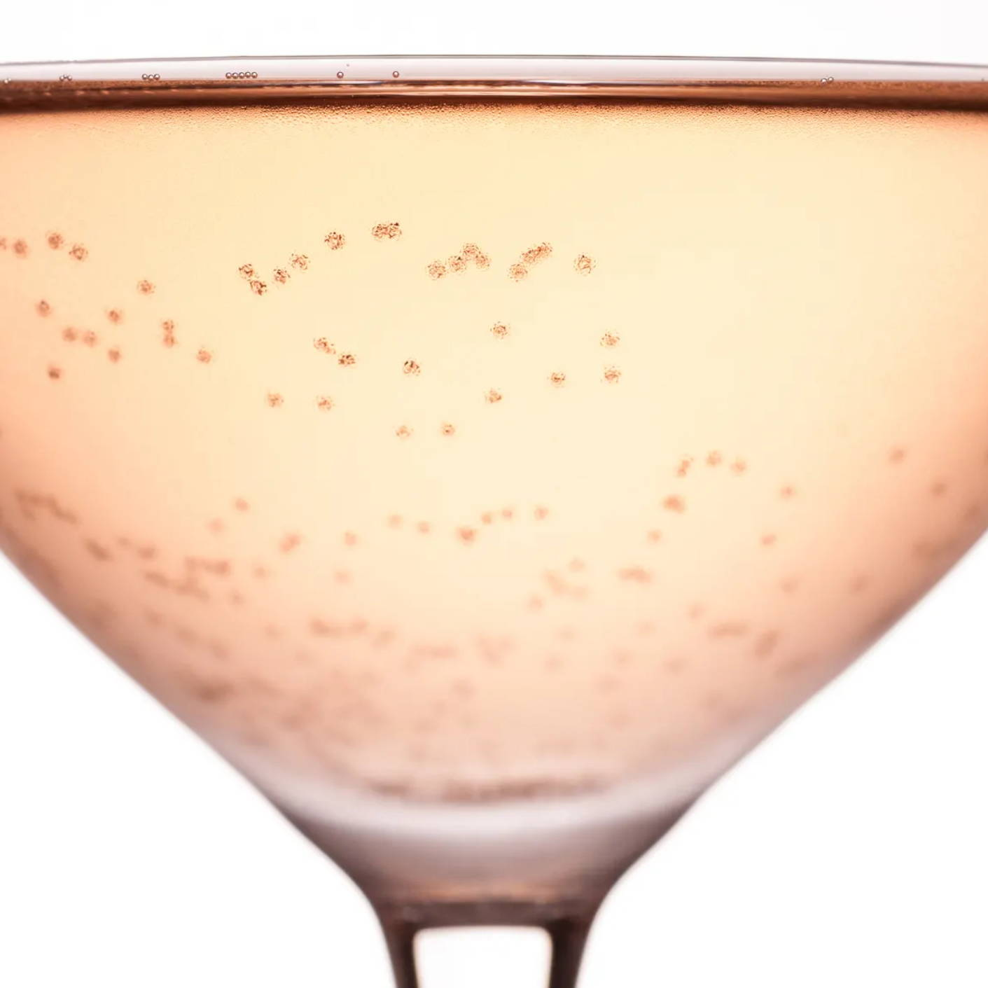 Rosé  Wine Sales and Distribution from Beviamo International in Houston, TX