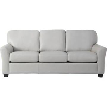 Made in Canda Furniture