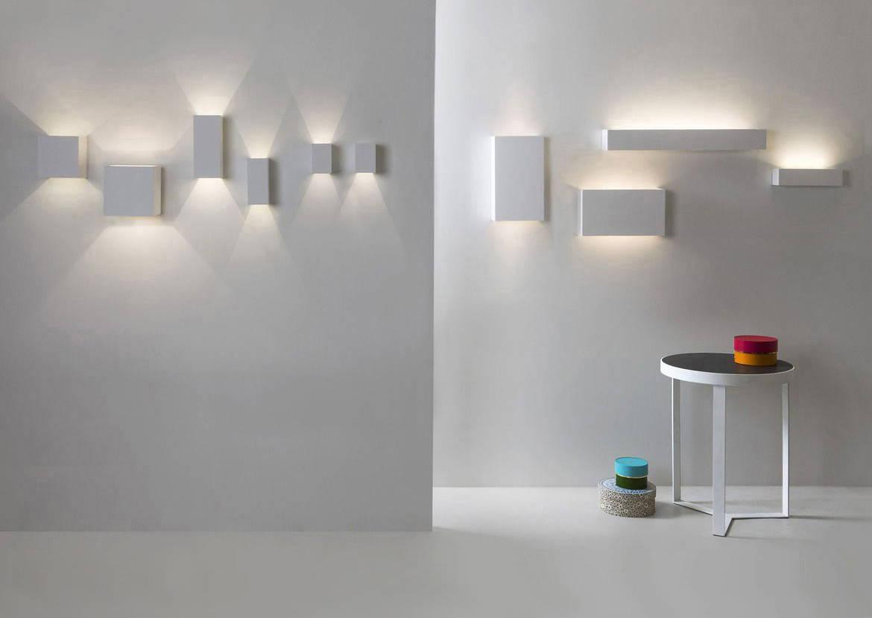 Plaster Lights