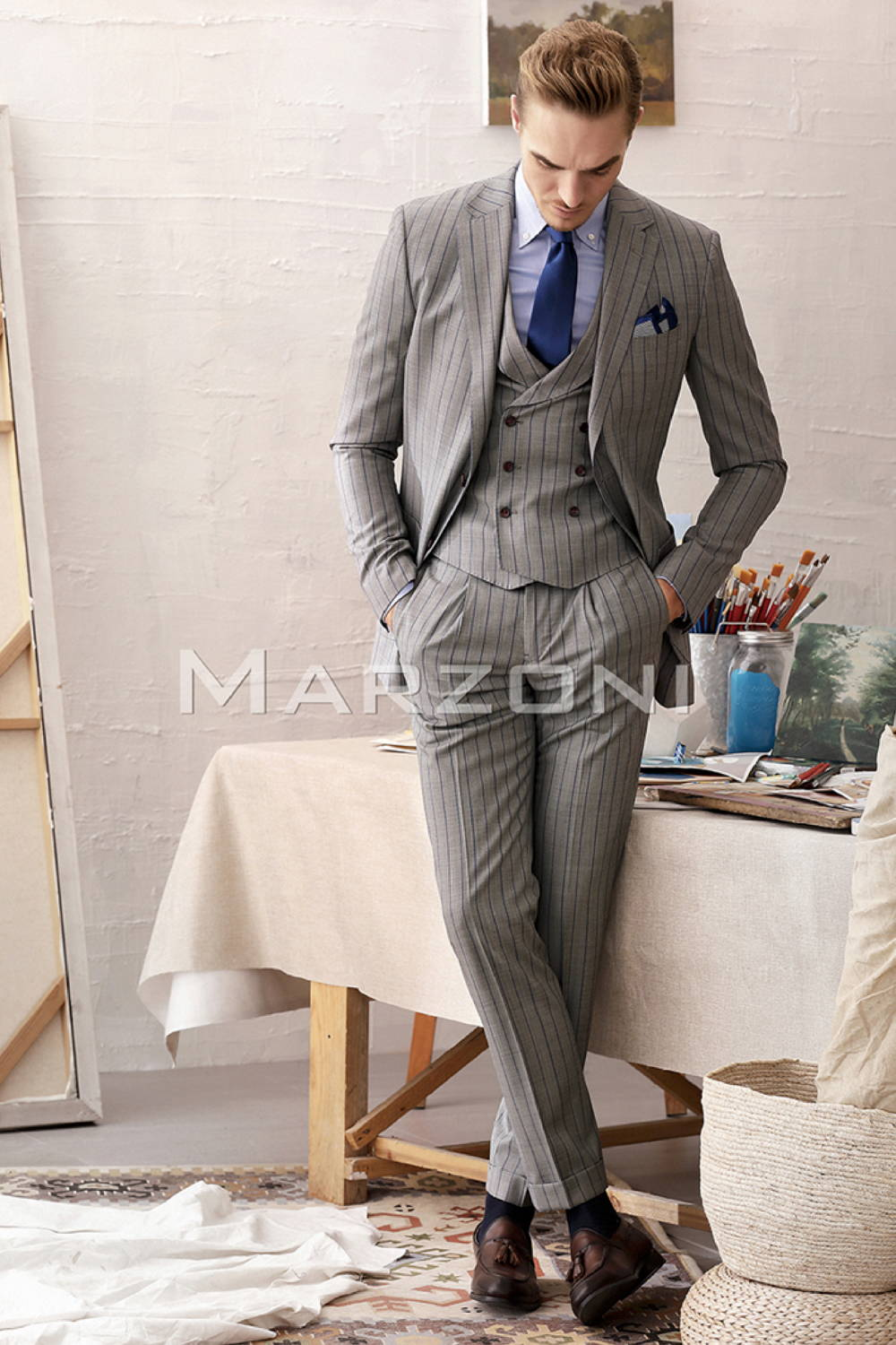 the-lancelot-hong-kong-bespoke-tailor-gallery-formal-4