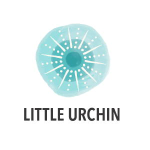 Little Urchin, Australian Natural Sunscreen, available at One Fine Secret, Clean Beauty Store Melbourne