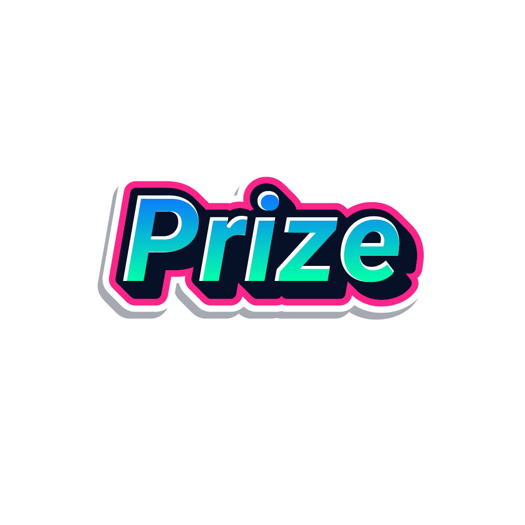 Prize Figures