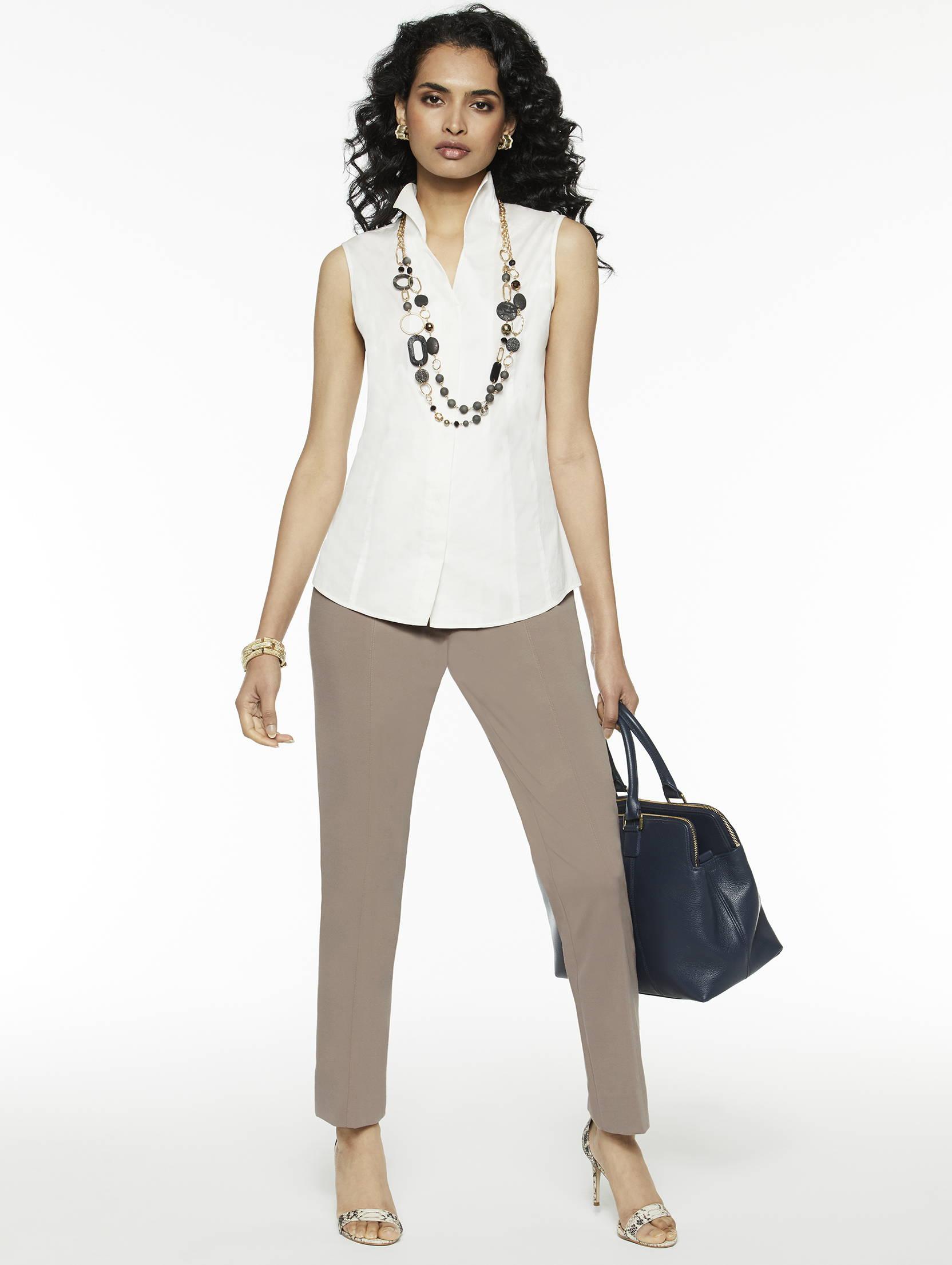 Misook Style Series - Look 2