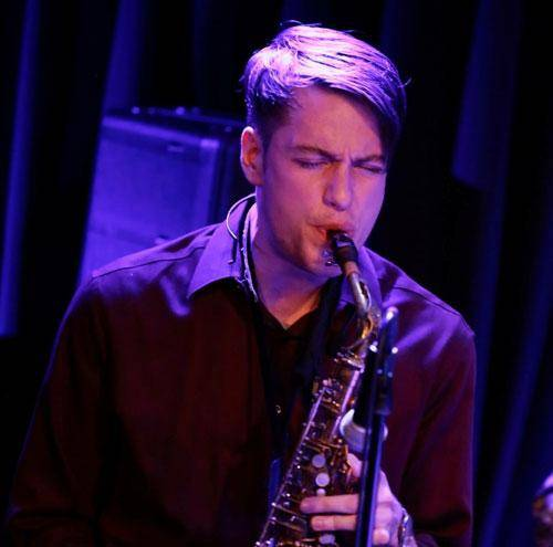 Zac Zinger Playing Saxophones uses Key Leaves sax care products to stop and fix sticky G# pads and sticky Eb and C# pads. He thinks they are the best way to fix sticky sax keys
