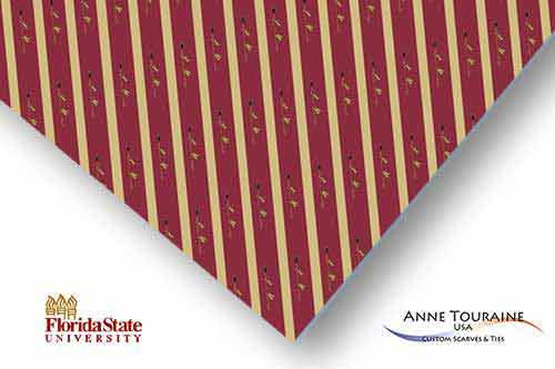 custom-printed-scarves-striped-design-logo-uniforms-anne-touraine-usa-(2)