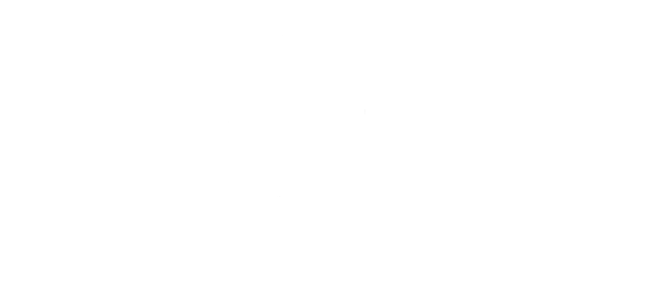 VOW by Ring Concierge logo