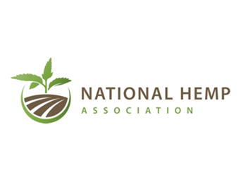 National Hemp Association Bronze Member