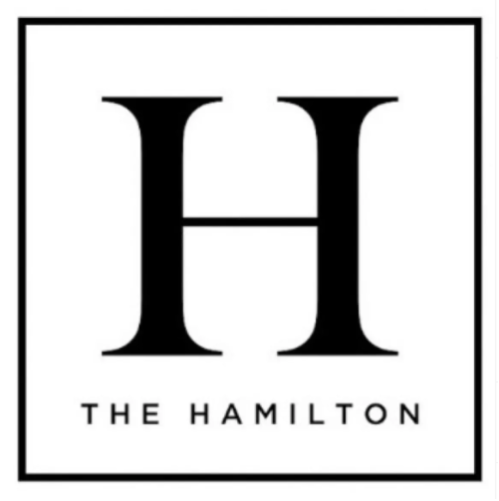 Hamilton Hotel x INDIEHOUSE collaboration