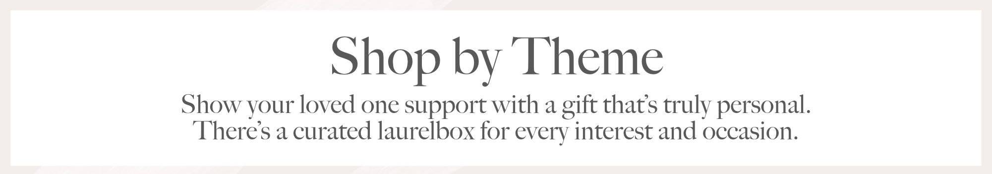 https://www.laurelbox.com/collections/prepared-laurelboxes