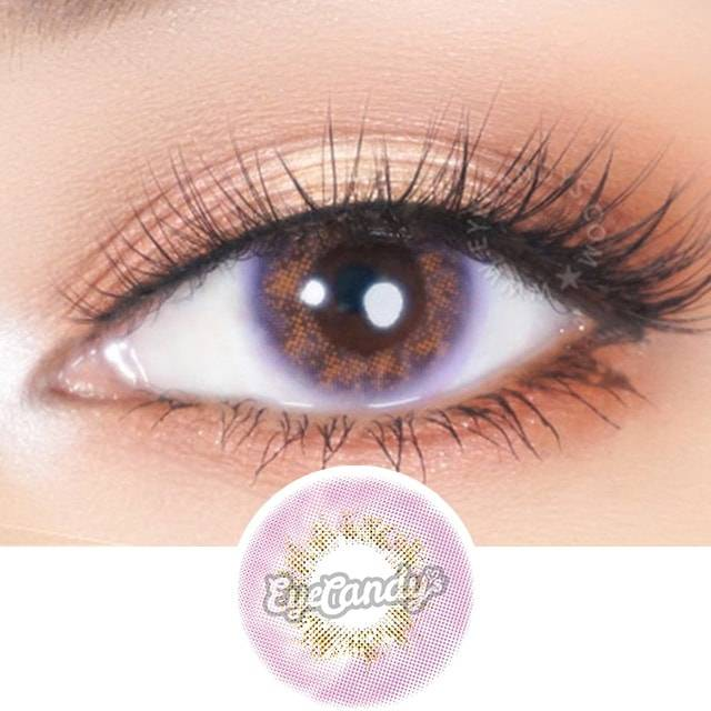 Buy 2 Get 1 FREE Jennybee Caribbean Pink Color Contacts. SHOP NOW