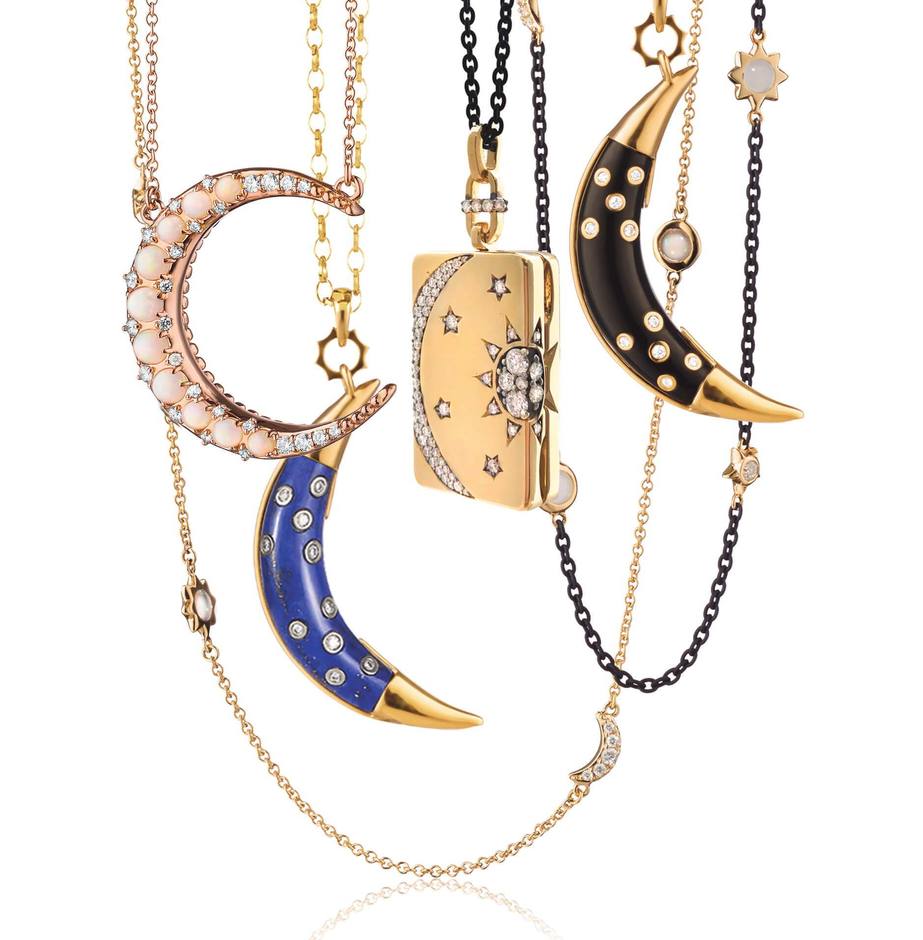 Shop sun moon and stars