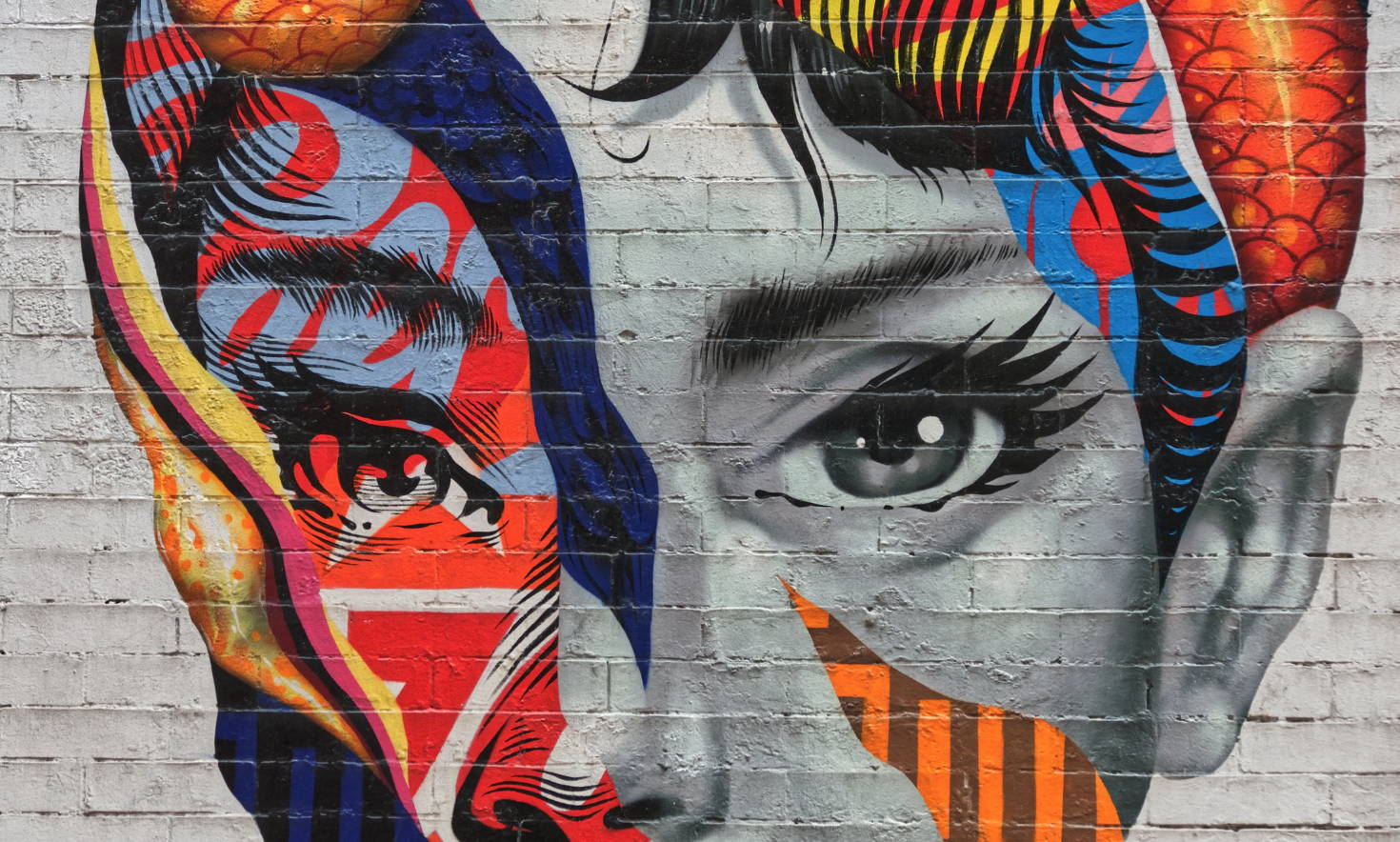 Street Art: What is for Sale and What is Not?| Art Acacia Gallery Blog
