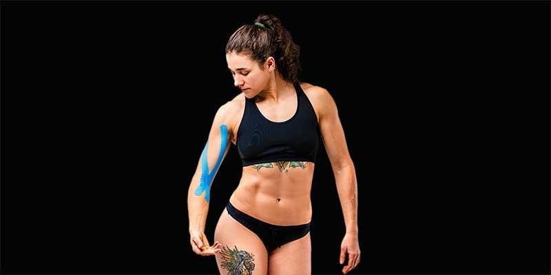 semper fi body concept Sportphysiotherapie