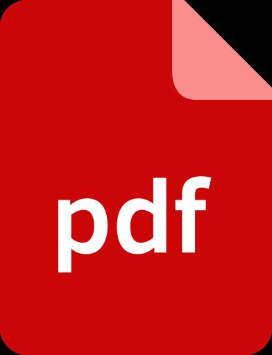 Color PDF