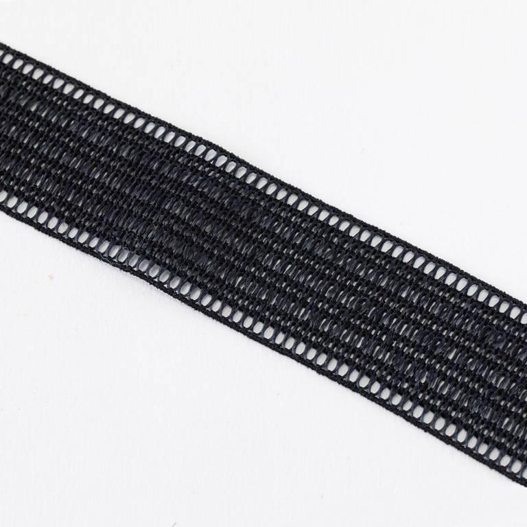 finetrack(ファイントラック )/ドライレイヤーベーシックフィットブラ/ライトグレー/WOMENS