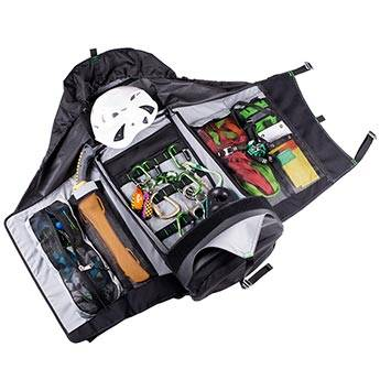 image of Notch Pro Access Bag - PREORDER