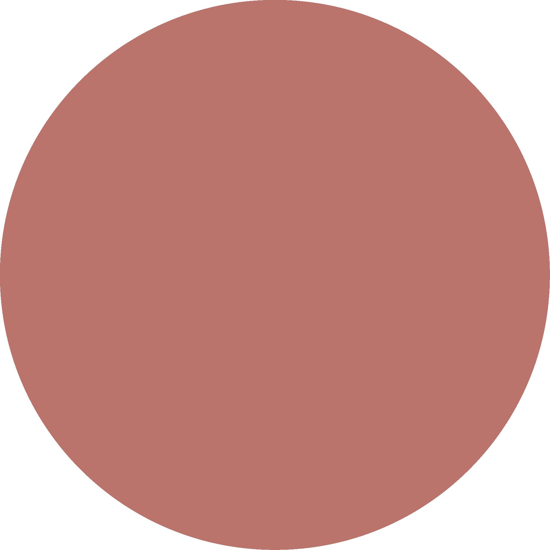 Shade 20: Mykonos