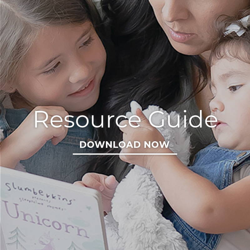 Resource Guide Download Now