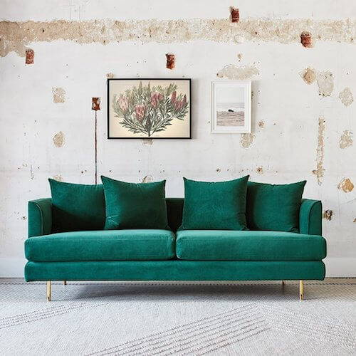 Gus* Margot Sofa