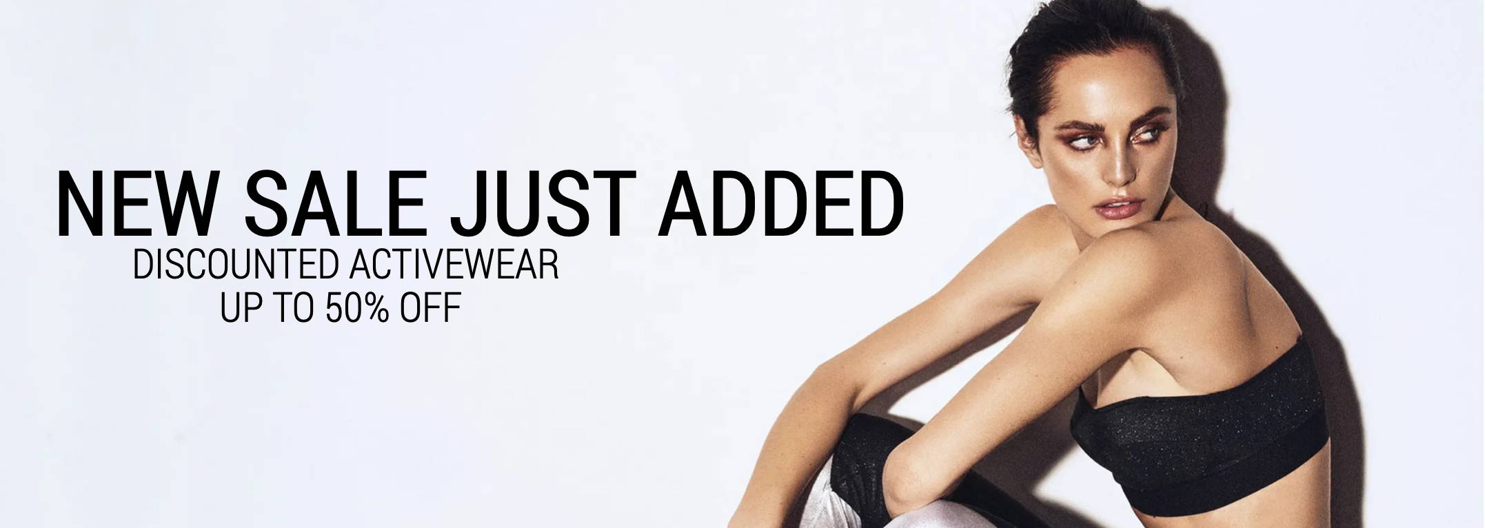 Shop New Sale Activewear SPORTLES.com