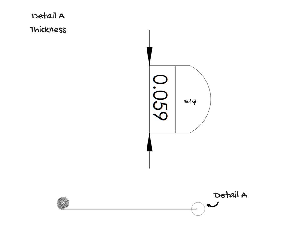 SoundSkins Lite Detail