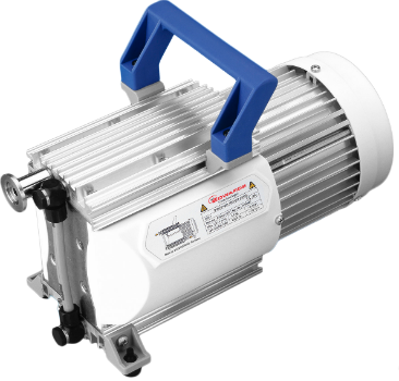 Edwards XDD1 Diaphragm Vacuum Pumps