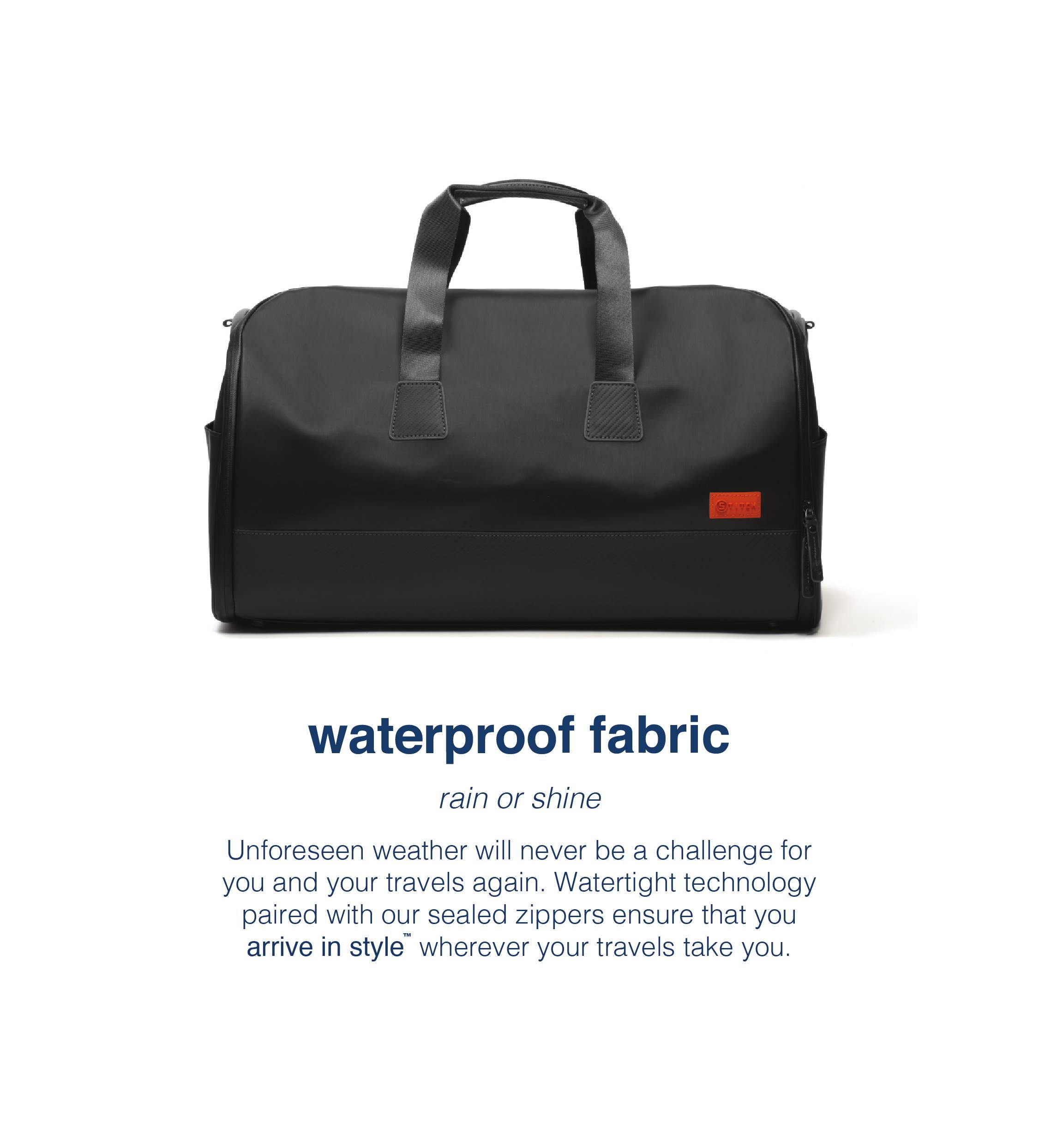 Ugb The Ultimate Garment Bag
