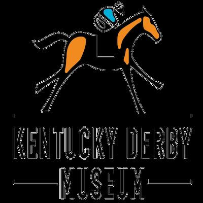 Kentucky derby, horse, horse racing