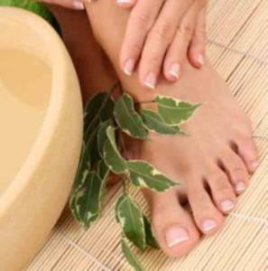 Foot Wash, Peppermint foot wash, all natural foot wash, foot care, wholesale foot wash,wholesale foot care
