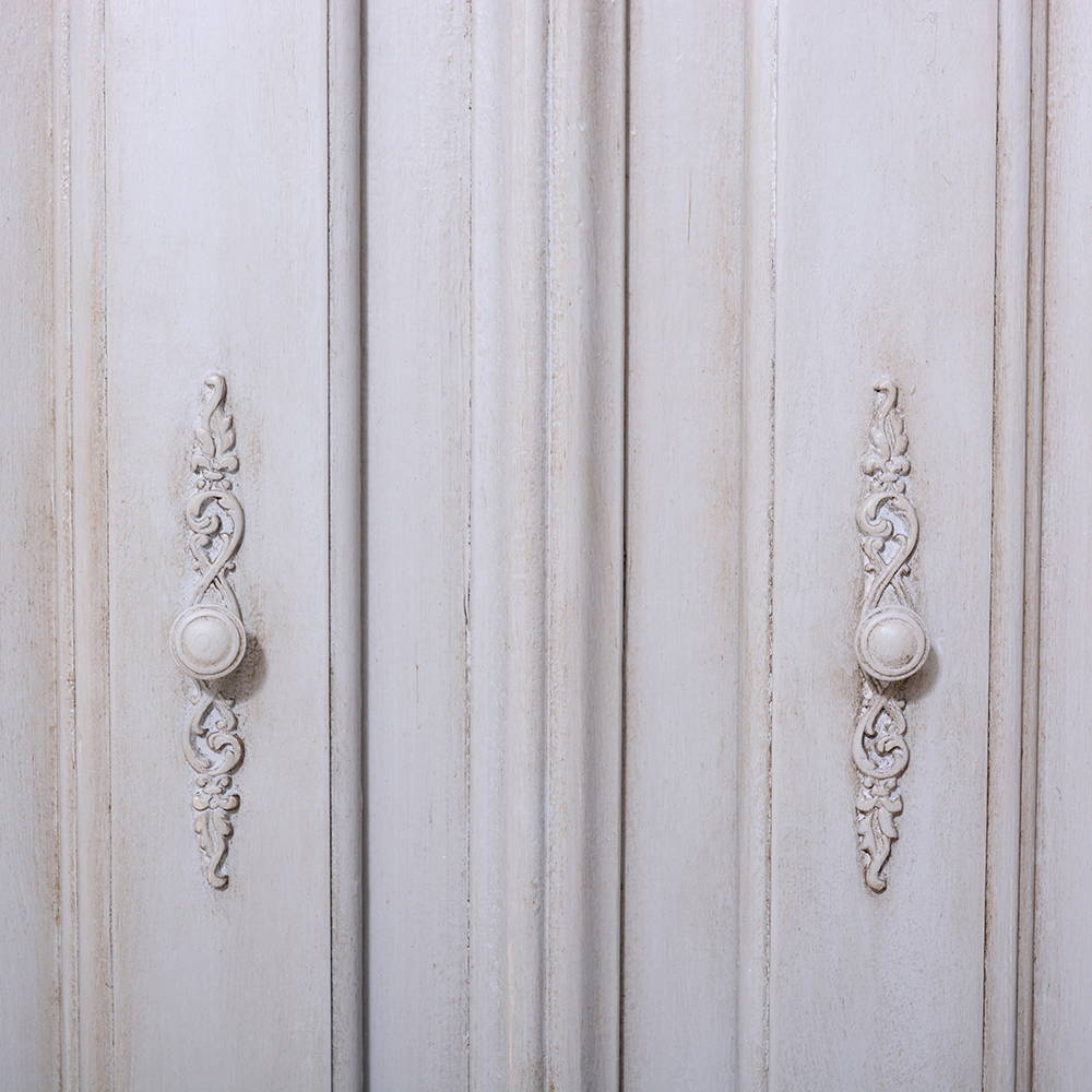 Jolie Paint Textured Finish Inspiration