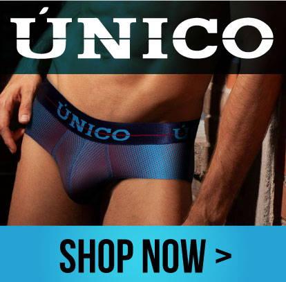 Unico Shop Now >