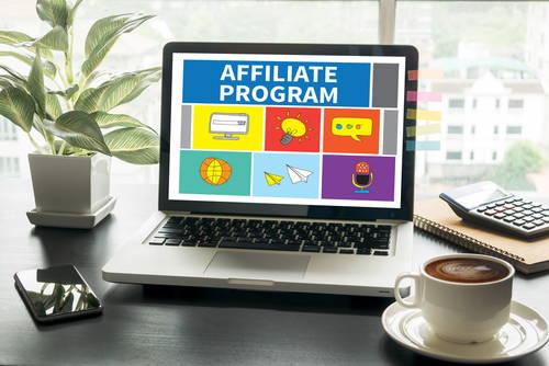 affiliate program signup | delaware business incorporators, inc.