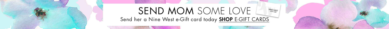 9W Gift Card