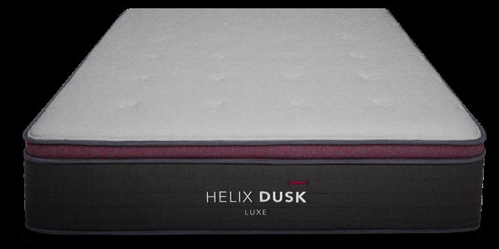 Helix Dusk Luxe mattress