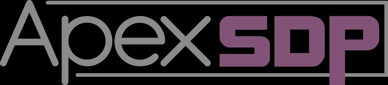 Apex SDP Logo
