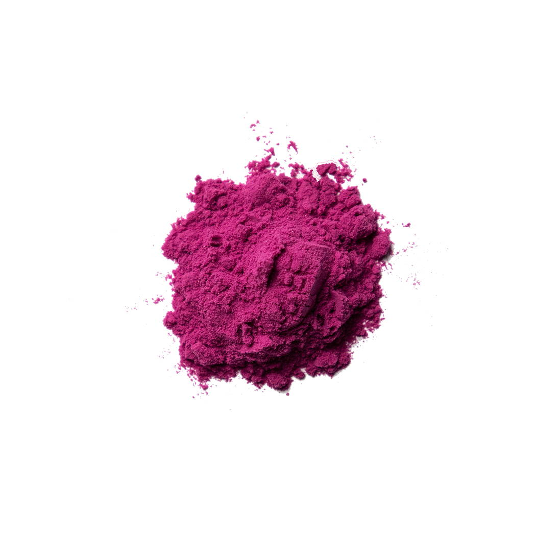 Nature Restore Dragon fruit powder